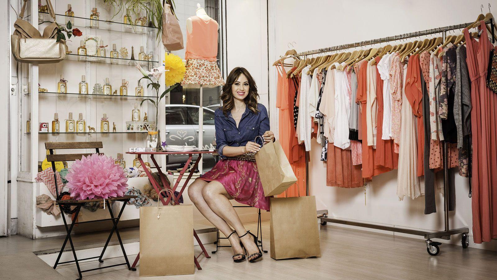 asesor de modas