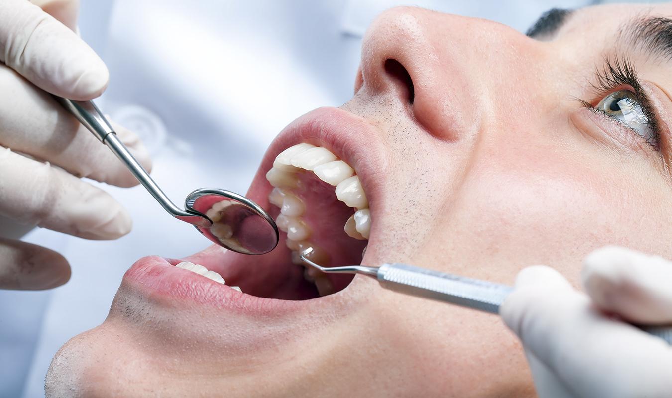capacitación en ortodoncia