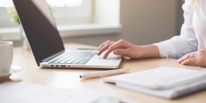 maestría online